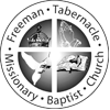 Freeman Tabernacle Missionary Baptist Church